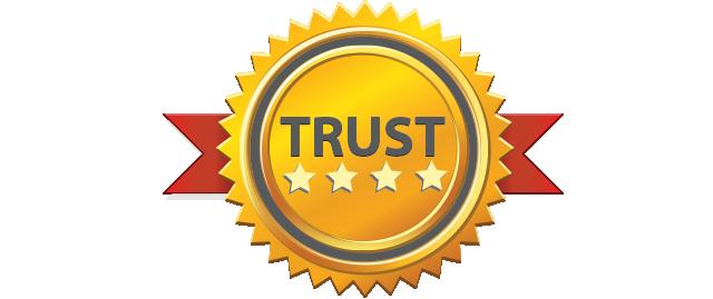 Badge Website q are trust badges worth it jeff judge